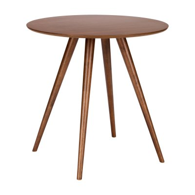 Lievo Cosmo Round Dining Table Round Dining Table Round Dining