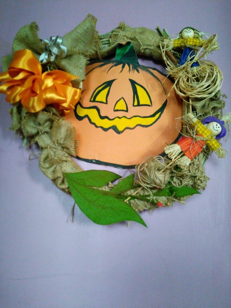 Doğum günü 31 gerçek.tesadüf cadı bayram! | 31 ekim | Pinterest ...