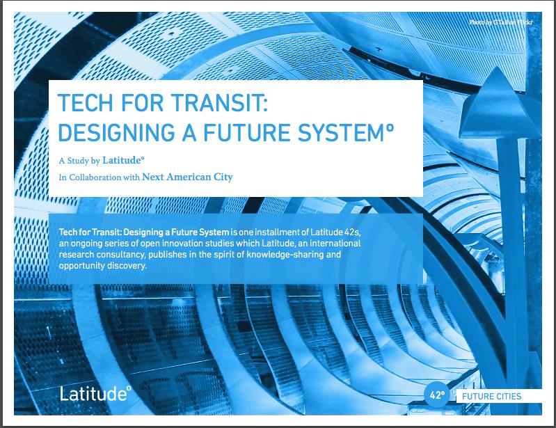 http://latd.tv/Transit/Tech-For-Transit-Summary.pdf