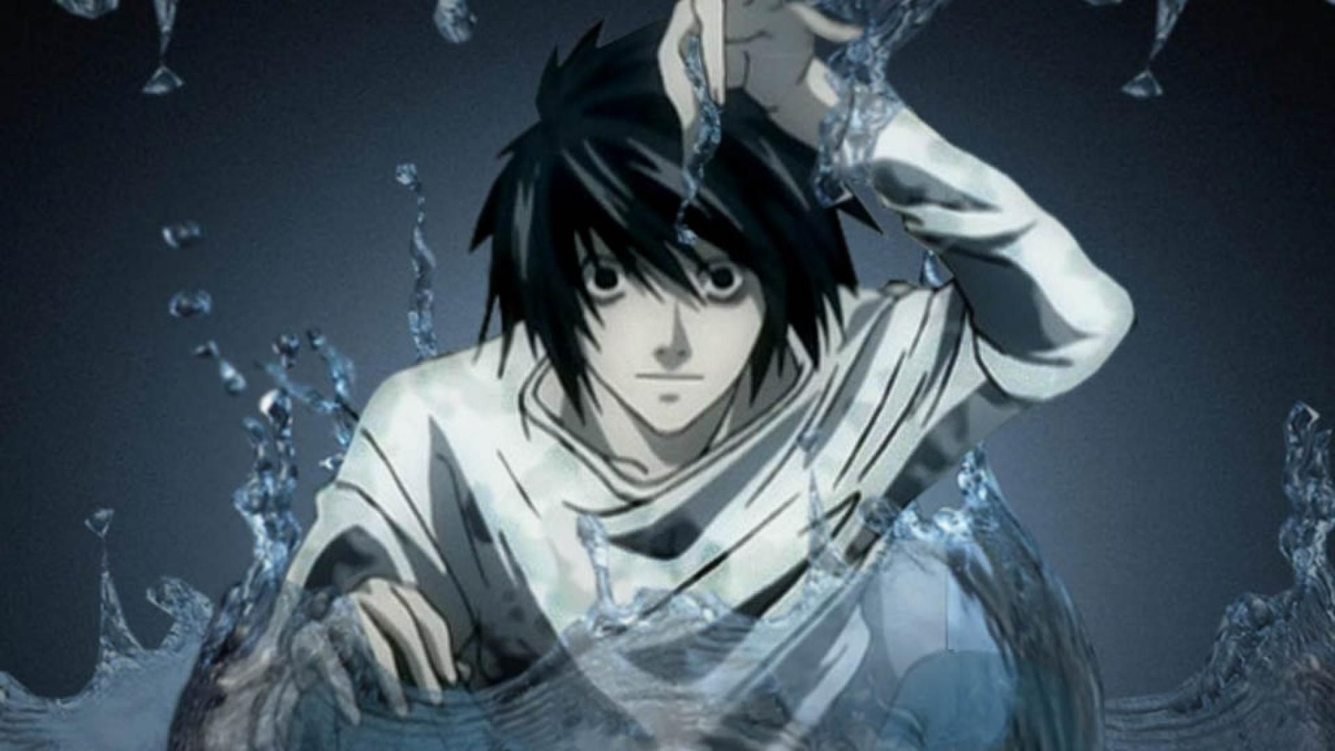 Anime Wallpaper Hd Black Background 10 Most Popular Cool Hd Anime Wallpapers Full In 2020 Anime Backgrounds Wallpapers Anime Wallpaper Phone Anime Wallpaper Download