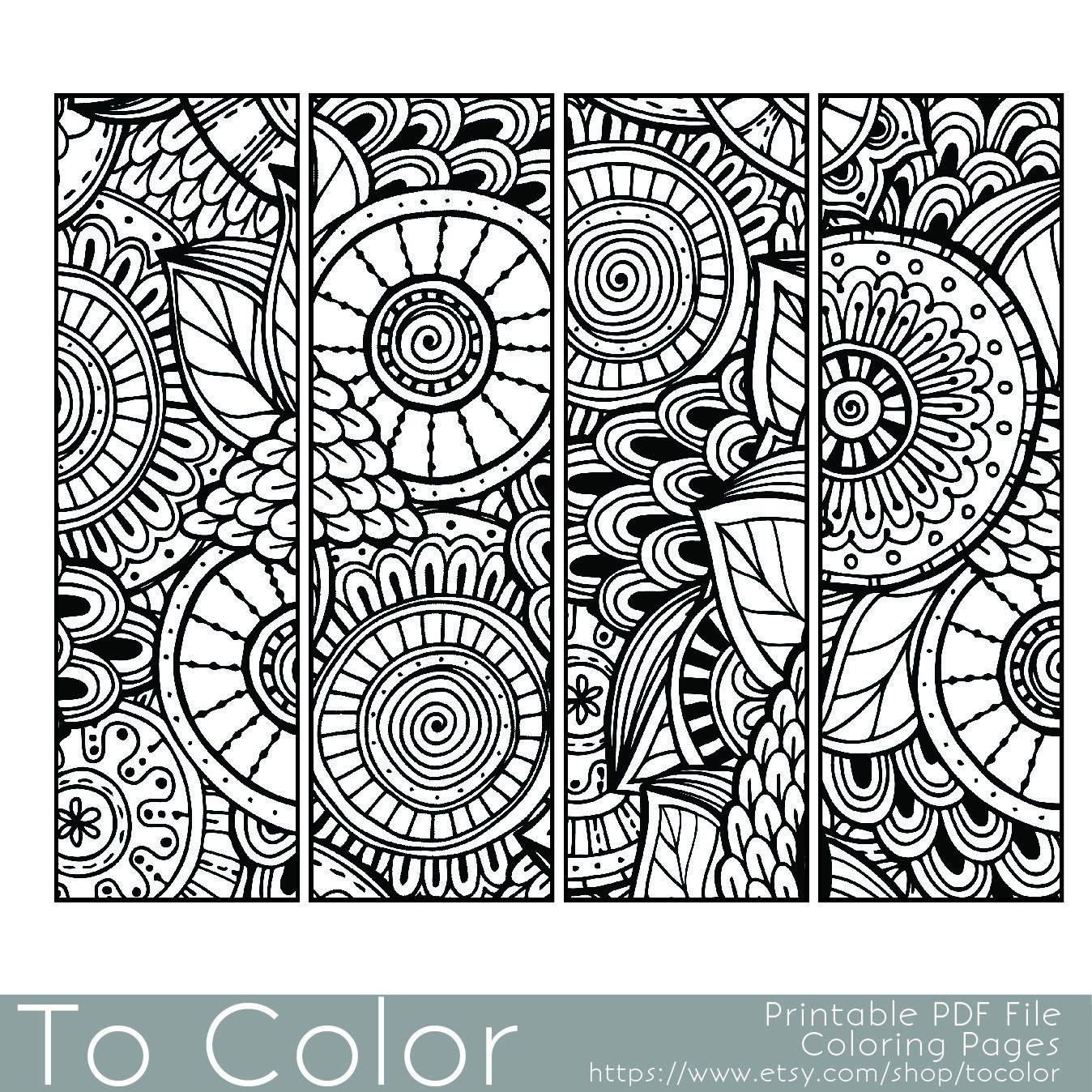 Pin de bin453 en 1 Ayraçlar | Pinterest | Colorear, Patrones y Adobe