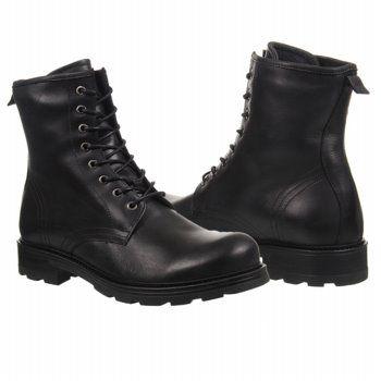 a70d63111160 GBX Men s Grappler Plain Toe at Famous Footwear