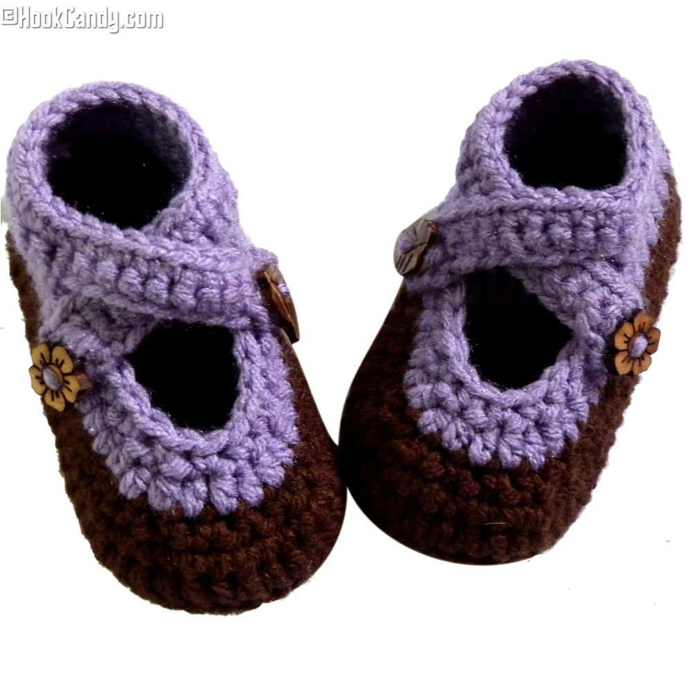 Free crochet baby bootie patterns posted by sylvia at 533 pm 2 free crochet baby bootie patterns posted by sylvia at 533 pm 2 comments bankloansurffo Image collections