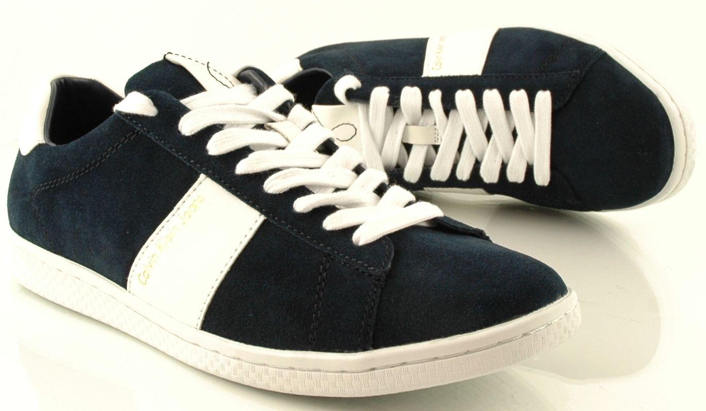 Zebra Buty Sklep Internetowy Modne Obuwie Kozaki Polbuty Emu Rieker Tommy Hilfiger High Top Sneakers Top Sneakers Shoes