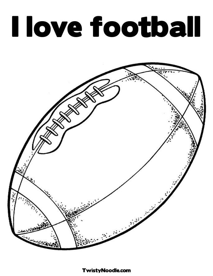 I Love Soccer Colouring Pages Football Coloring Pages Free Printable Coloring Pages Sports Coloring Pages