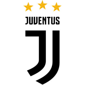 Juventus 2019 2020 Kits Logo Dream League Soccer Juventus Team Soccer Kits Goalkeeper Kits