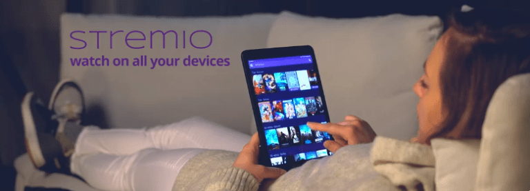 best apps to download tv series for free