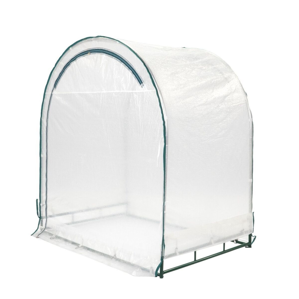 Year Round Green House Tent High Quality And Portable Green House Is A Great Addition For All Garden Lovers Easy Assembl In 2020 House Tent Jumpking Trampoline Green