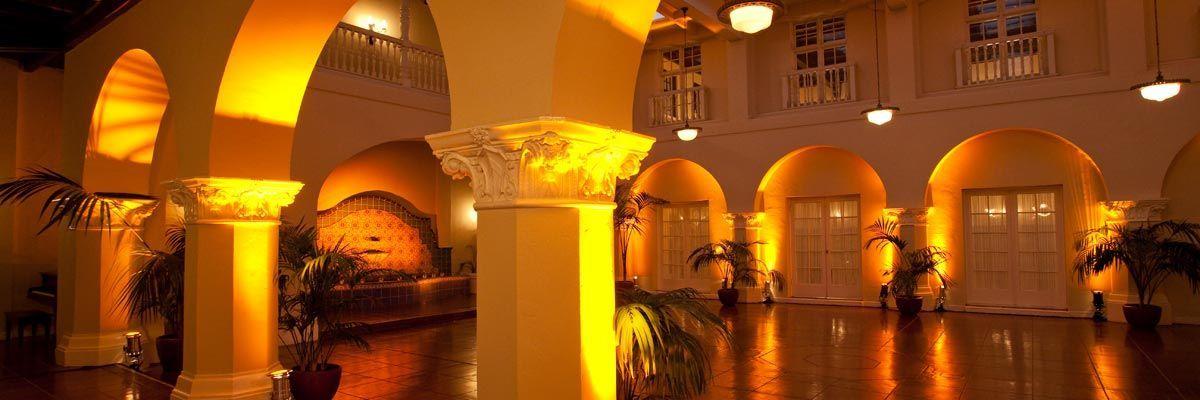Ebell-Club-Courtyard 1200x400
