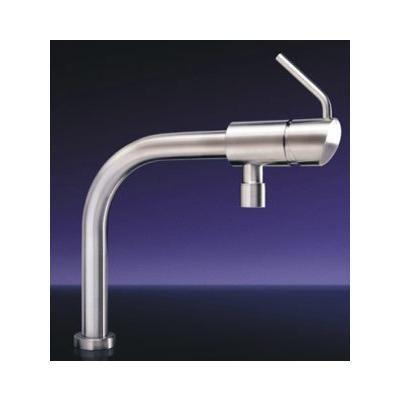 MGS Designs Boma Single Hole Faucet (BO-M) | Fashion Items I love ...
