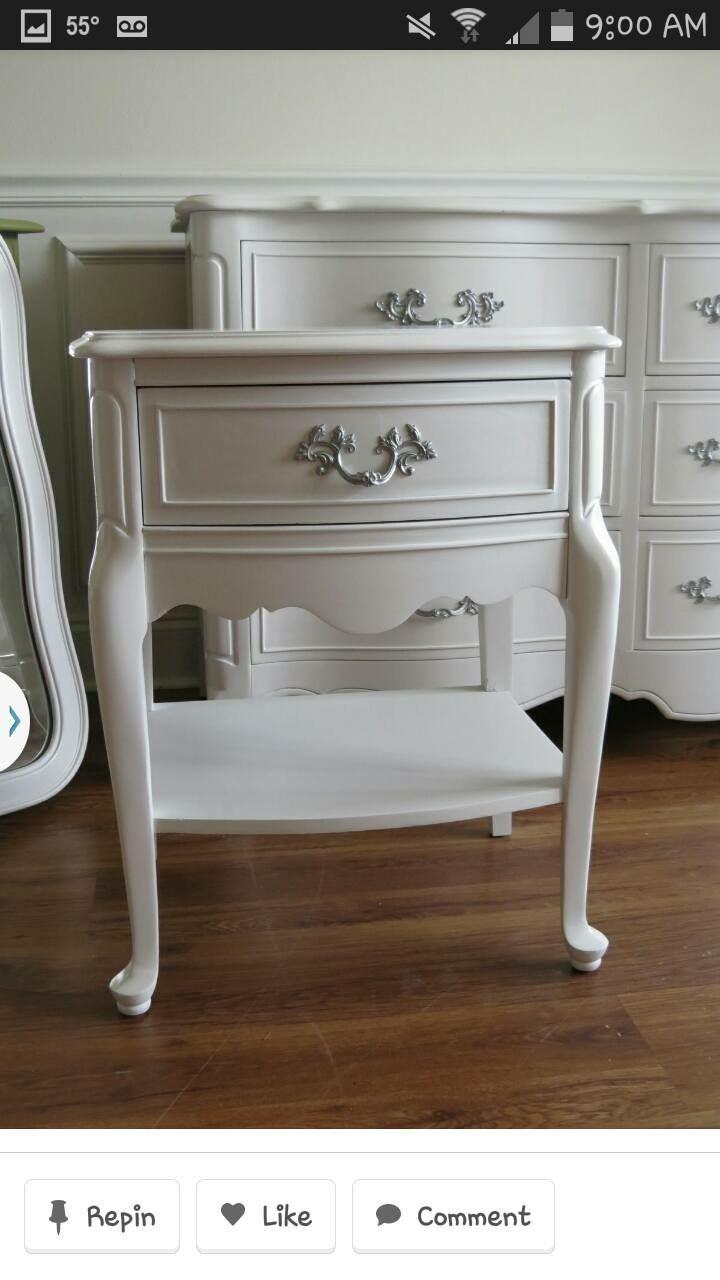 Pin de Alan Braswell en Furniture | Pinterest | Recamara y Dormitorio