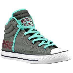 0df5938afabf Converse All Star Swag Hi - Men s at Eastbay