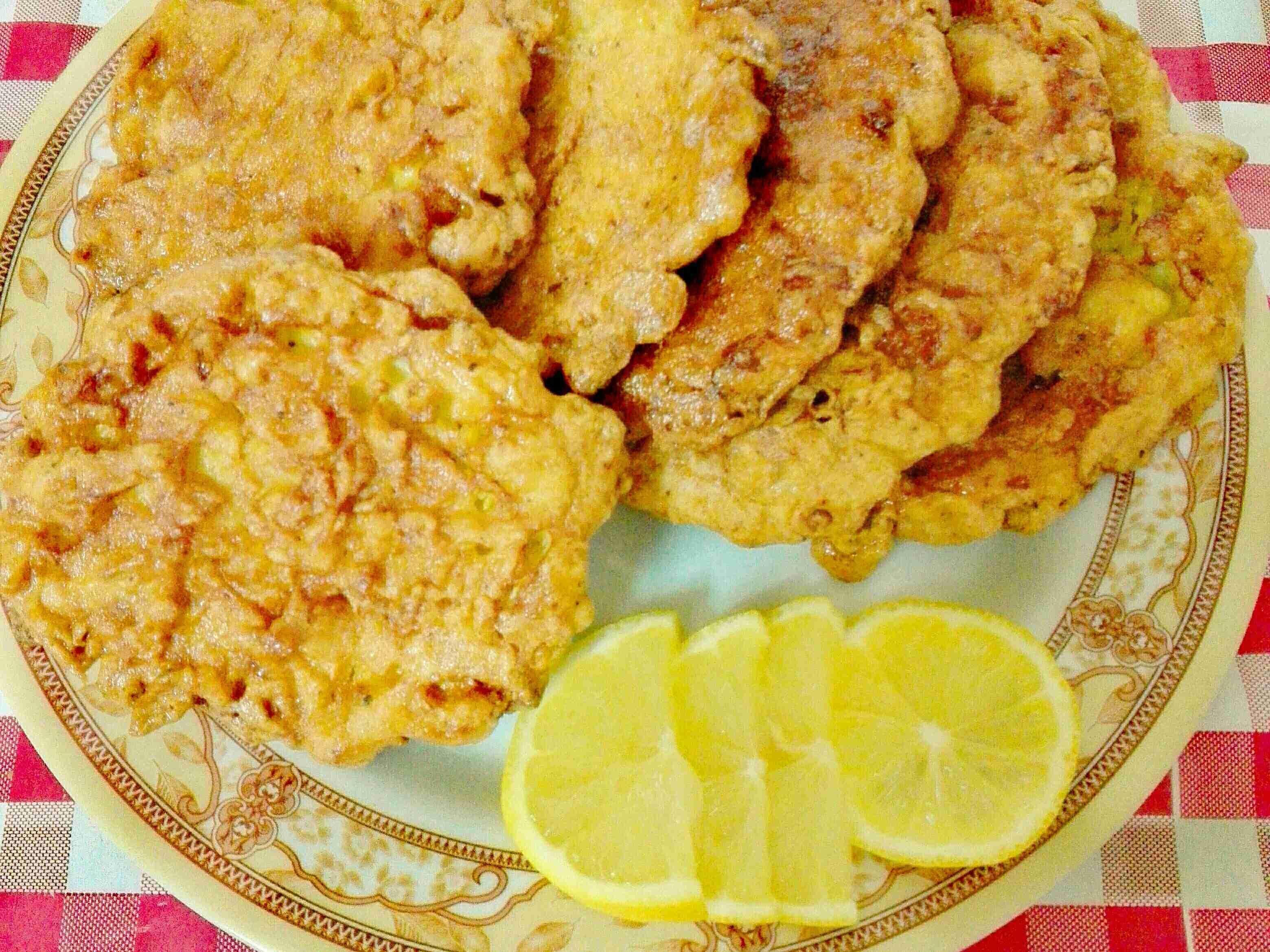 طريقة مشاط الزهره طعم مميز لوجبة الفطور أو العشا زاكي Recipe Food Chicken Wings Chicken