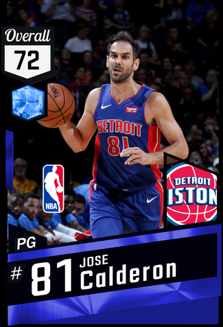 Pin By By Billy On Plakaty Detroit Pistons Nba Players Nba Stars
