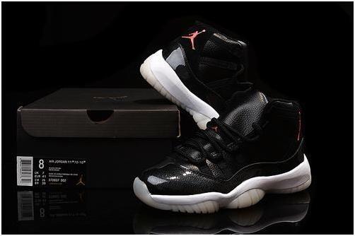 01620d827b54 Air Jordan XI(11) 72-10 -1535