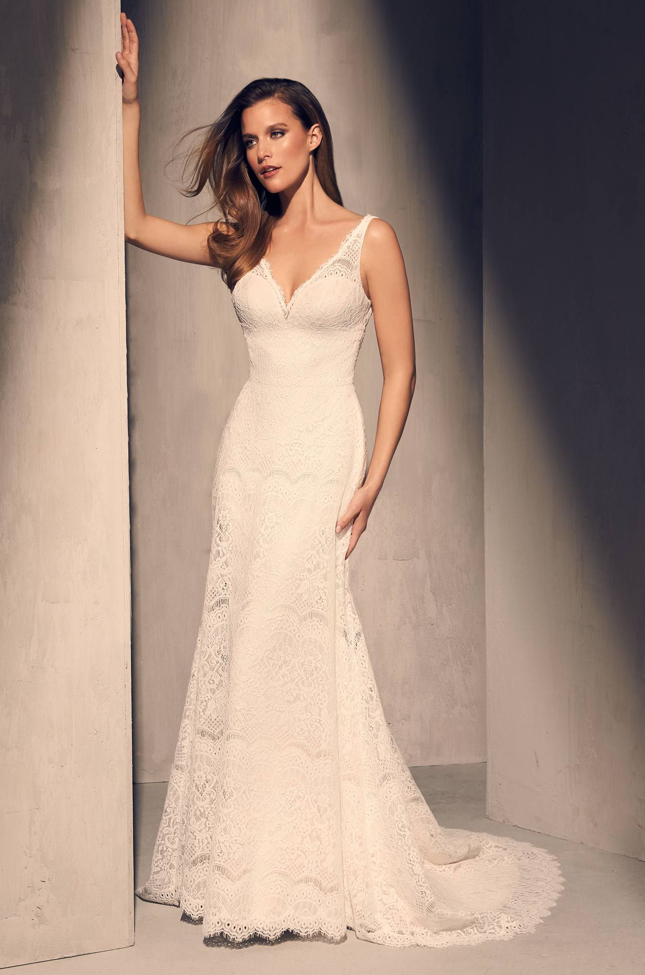 Designer Wedding Dresses Made With Love in Canada  69f22b9aaddb