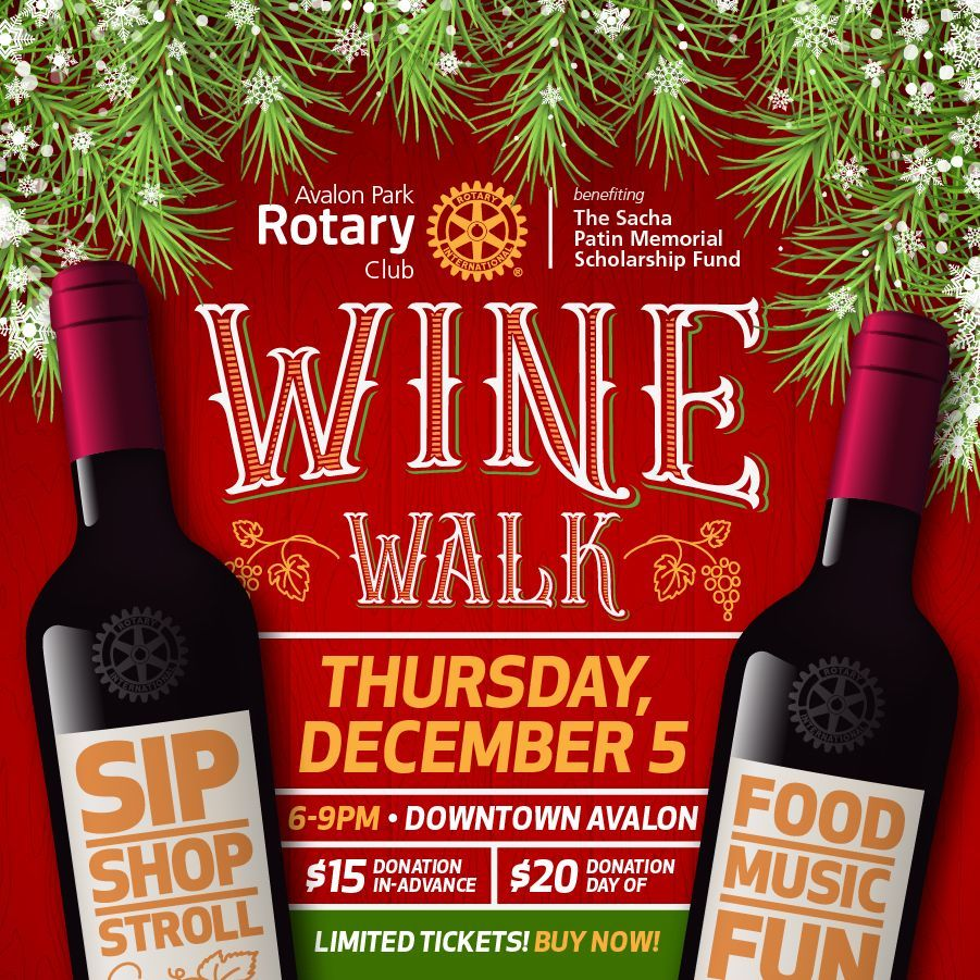 Have You Purchased Your Wine Walk Tickets Yet Https Www Facebook Com Events 350847822518682 Food Shop Wine Bottle Wine