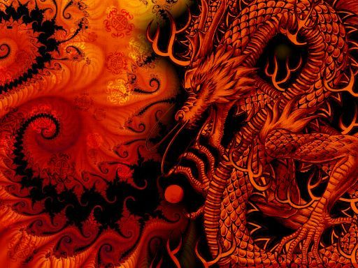 Search Results For Red Chinese Dragon Wallpaper Adorable Wallpapers