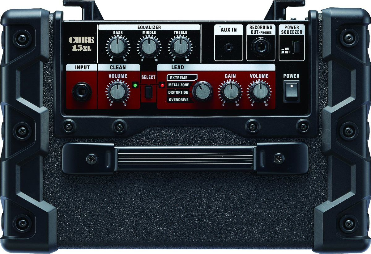 New Amps And Effects Units Outed By Roland Effects Unit Boss Effects Distortion Pedal