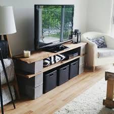 Bildergebnis für diy tv meubel