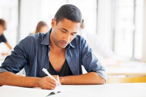 Graduate essay editing service