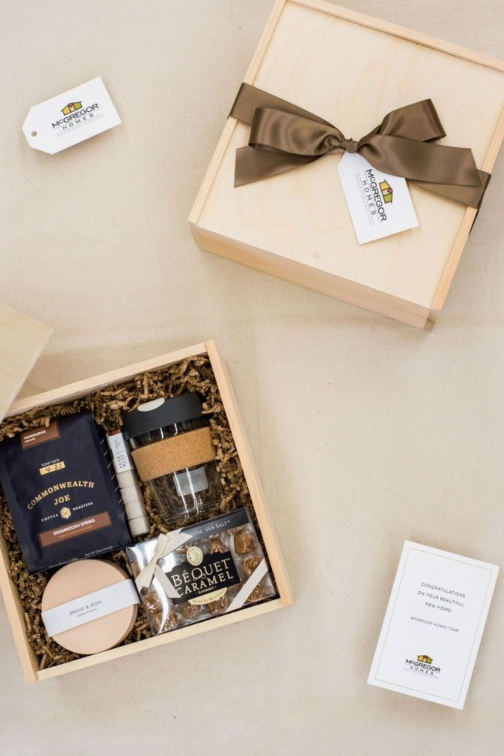 Custom Client Wedding Gifts | Gifts for Photography Clients