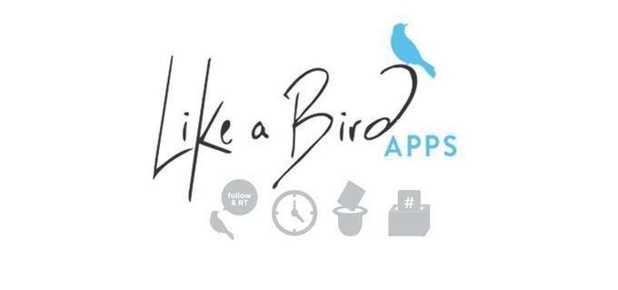 9 outils pour améliorer votre présence sur Twitter