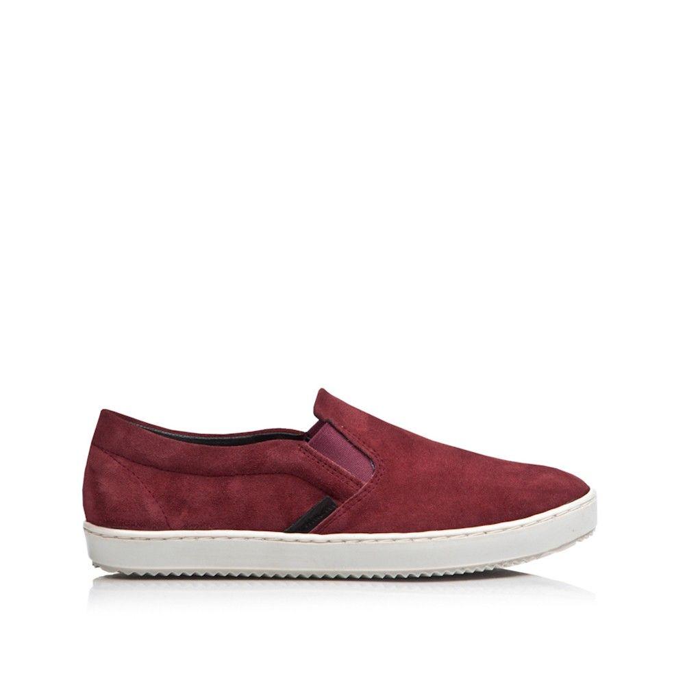29bccec7640f9 Grumman Sneakers   Shoes   Pinterest   Shoes, Shoe shop and Trainers