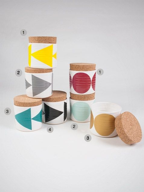 camilla engdahl keramikdosen home kitchen dose geschirr keramik. Black Bedroom Furniture Sets. Home Design Ideas
