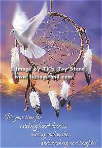 Free native american greetings tks toy stand leanin tree free native american greetings tks toy stand leanin tree native american greeting cards m4hsunfo