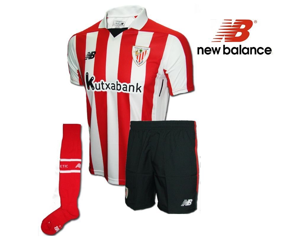 new balance athletic bilbao