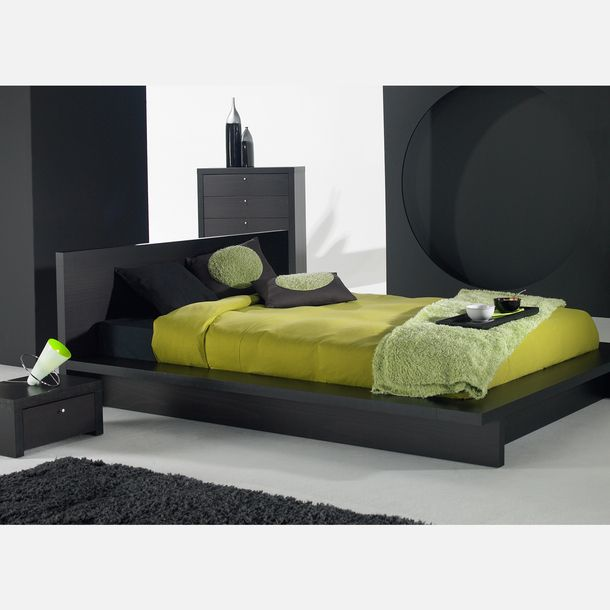 This Kind Of Bed Just Looks Ridiculously Comfy I Love Having My