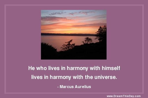 Image result for harmonious energy pic pinterest