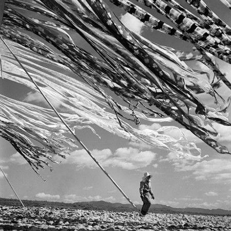 Eternal Japan 1951–52 Werner Bischof (Magnum Photos)