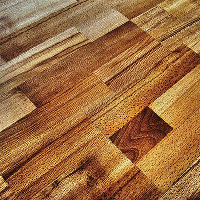 Paper Underlay For Vinyl Flooring: How To Remove Tar Paper From Wood Floors