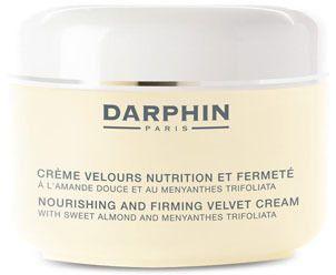 Darphin Velvet Cream, 200mL on shopstyle.com