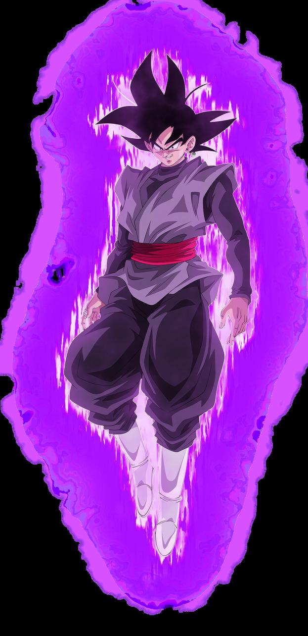 The Divine God Of Kouh Oc Goku Black X Highschool Dxd Discontinued The Power Of A God In 2021 Goku Black Anime Dragon Ball Super Dragon Ball Super Goku