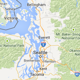 Directions - Google Maps | fyi | Pinterest