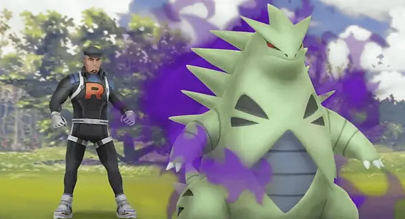 Cliff Counters Defeating Team Go Rocket Leaders In Pokemon Go In 2021 Pokemon Go Niantic Pokemon