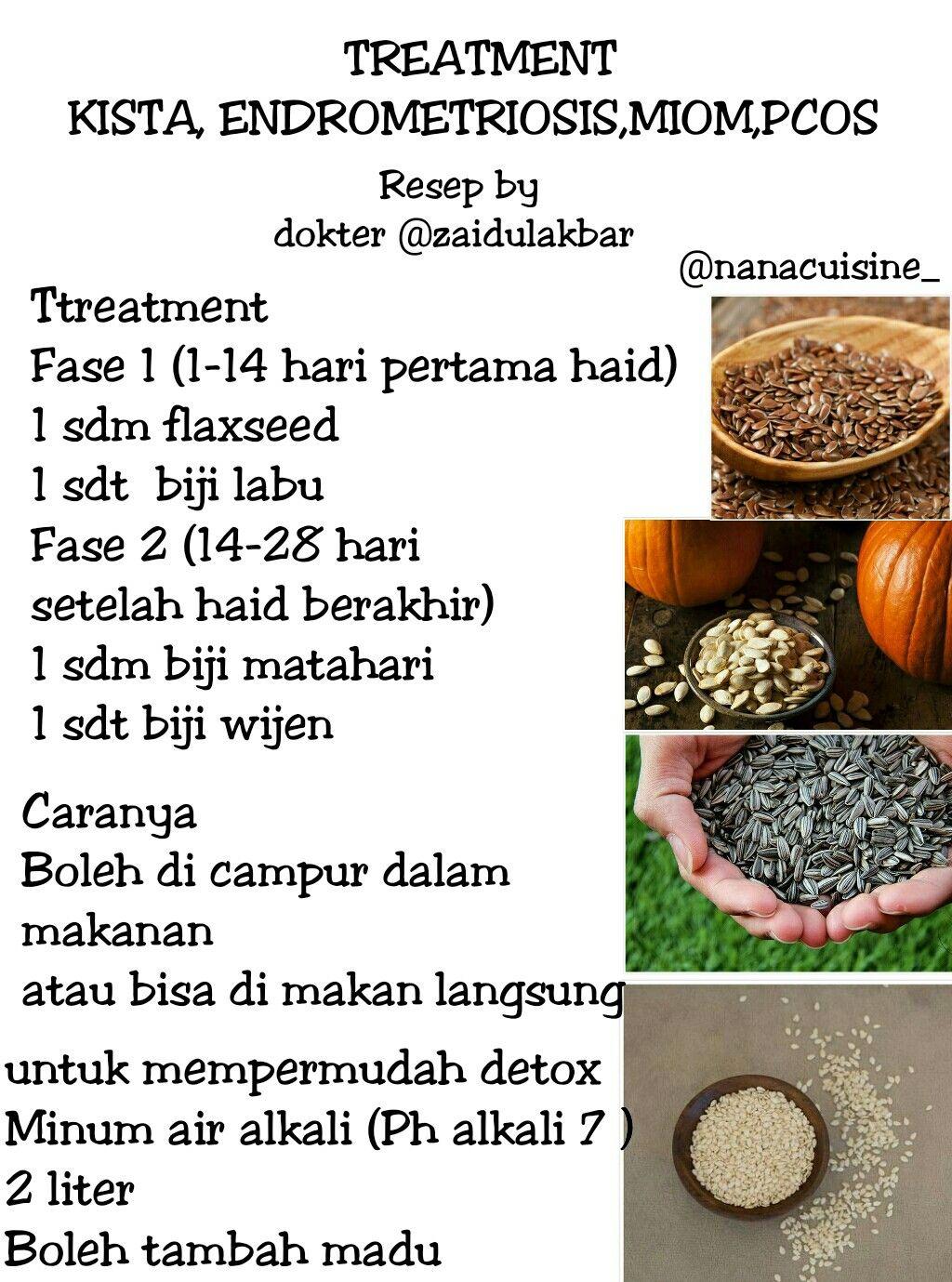 Pin Oleh Krishnawaty Di Resep Jsr Diet Detoks Resep Diet Sehat Resep Sehat