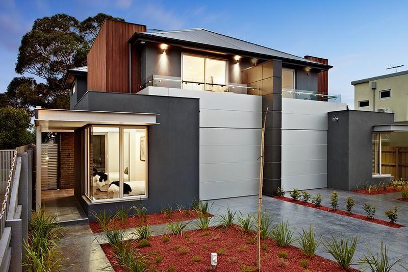Like the hidden garage doors Garage doors, Outdoor decor