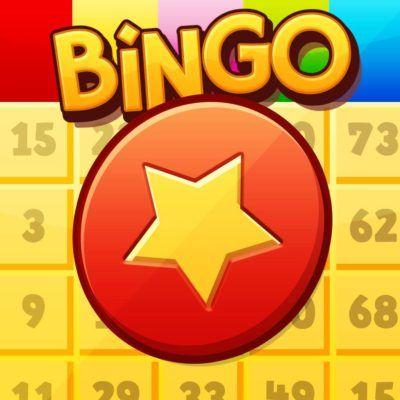 starbucks bingo free code