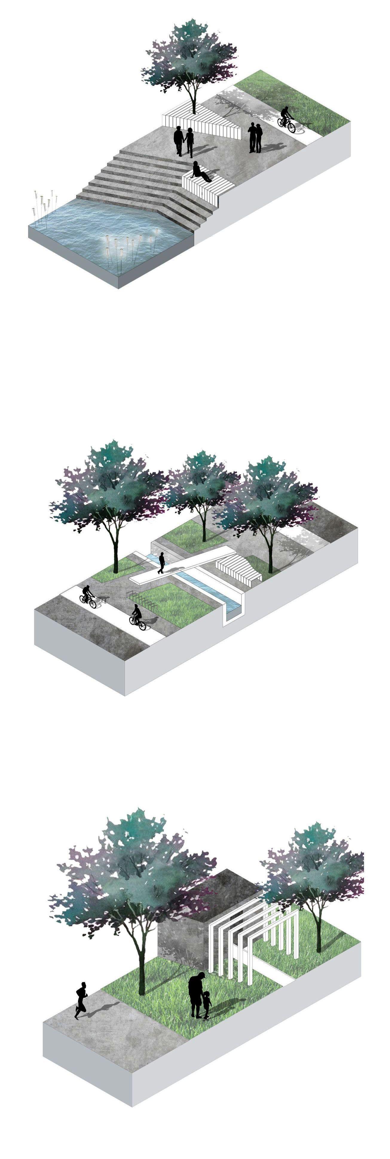 Landscape Gardening Birmingham Over Landscape Gardening Costs Per Hour Landscape Design Software Free Landscape Design Software Landscape Architecture Design