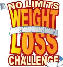 Weight loss Tip # Make sure your weight loss challenge is achievable.