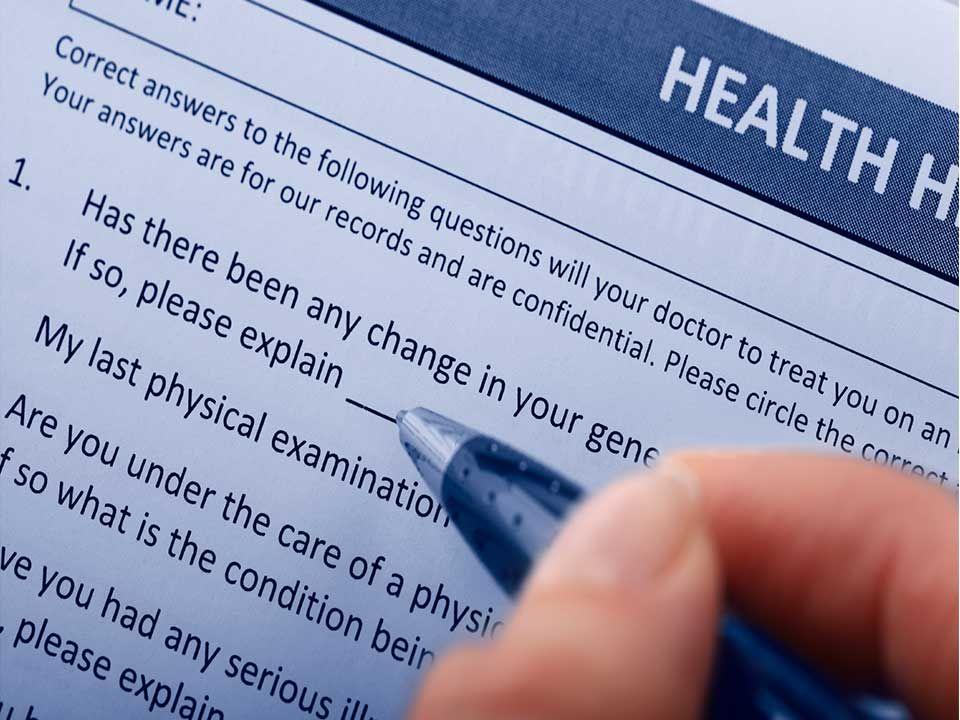 Health insurance 101 ppos health care insurance