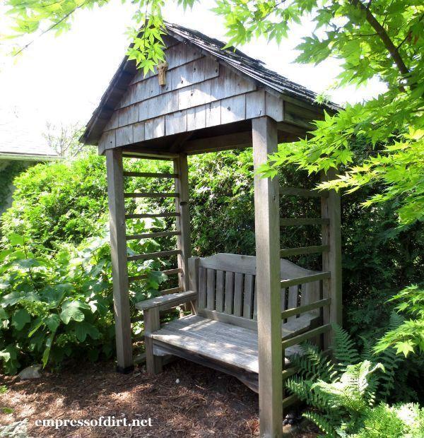 Sitzbereiche im Freien: Traumhafte Außenbereiche  kreative und einladende Sitz #projekteimfreien