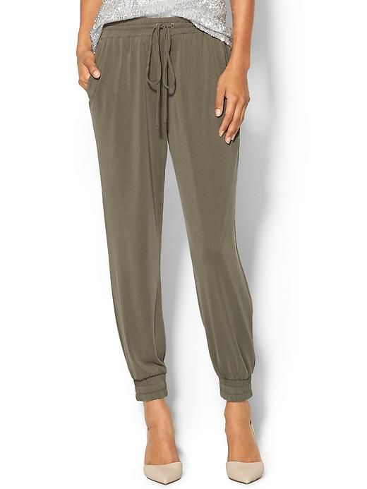47f344368a25d5 perfect slouch joggers