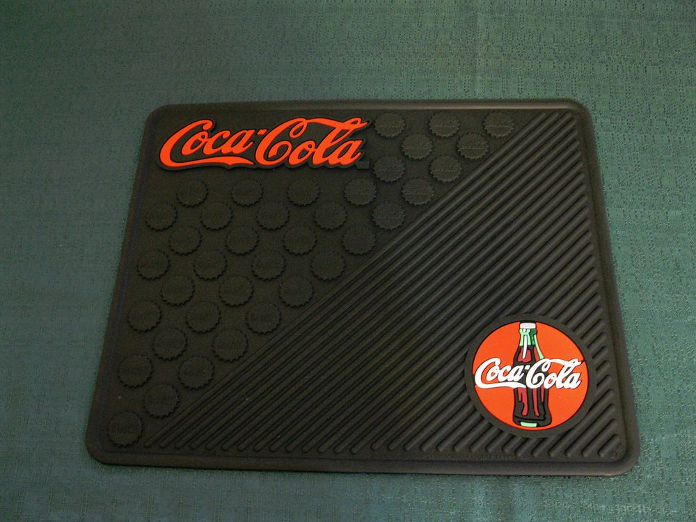 Coca Cola Rugs And Floor Mats Area Rug Ideas