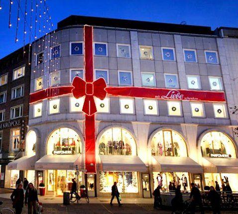 Parfümerie Liebe Hannover