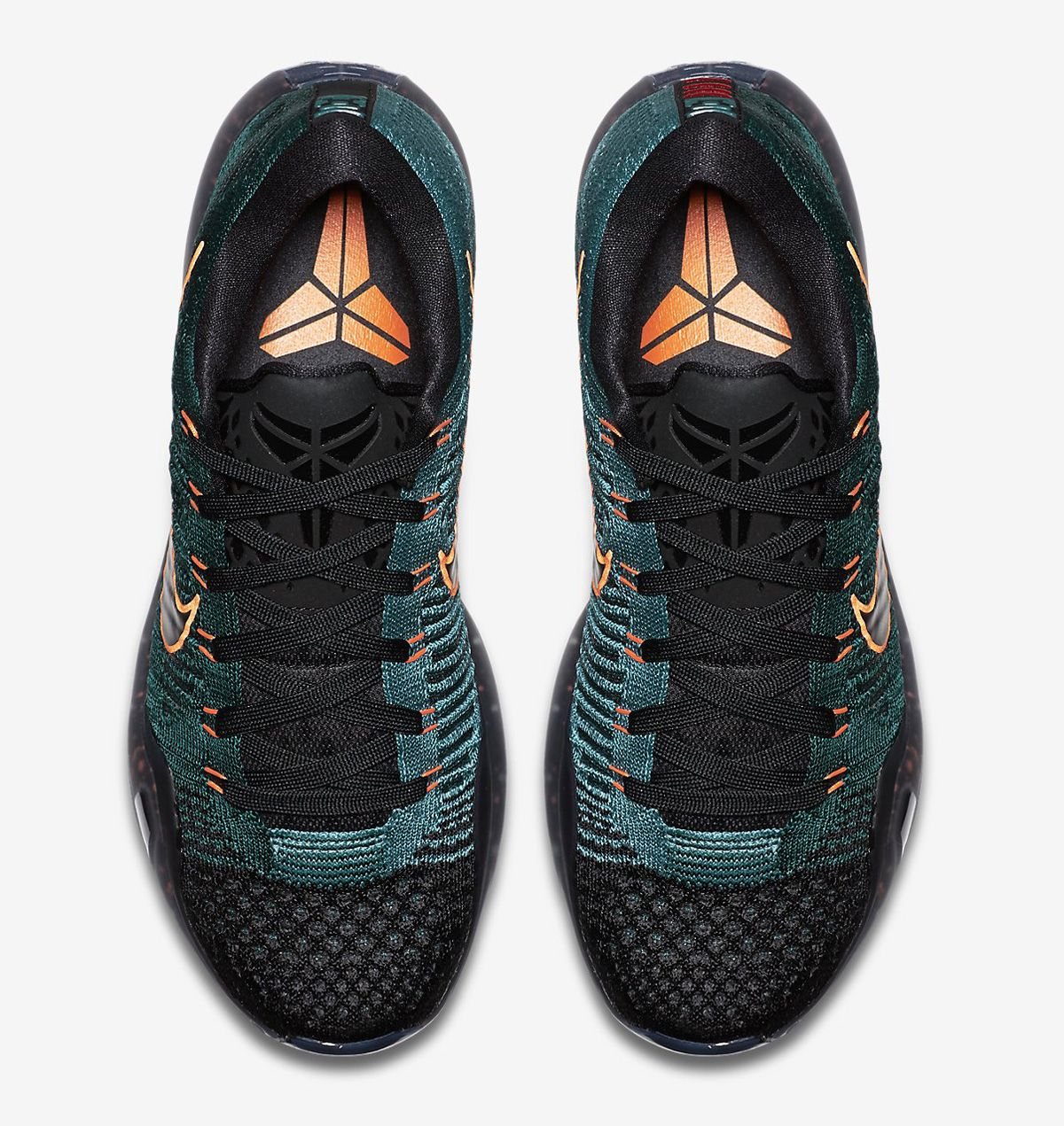 sports shoes 71011 e878d ... ireland nike kobe x elite low drill sergeant eu kicks sneaker magazine  b24f3 9f2a2